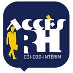 acces-rh