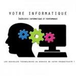 logo_votre_informatique_v3